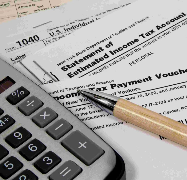 Accountants for Garment Industry – Ldh/Jal/Asr/Jmu : CTC 2lac : Job Code 1116