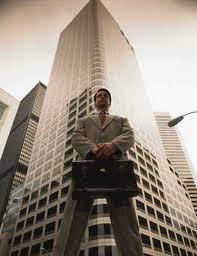 Asstt Sales Manager : Job Code 205