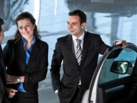 Commercial Manager – Automobiles – Jmu/Ldh ; 2lac – 3lac : Job Code 1110