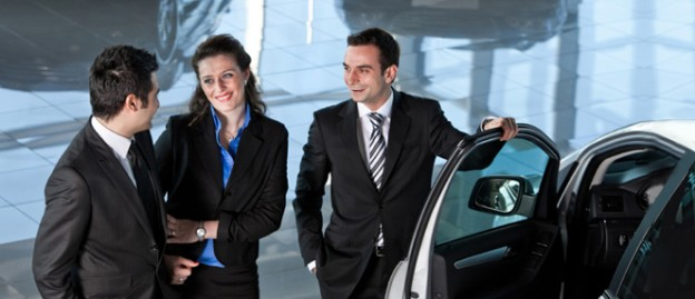 Commercial Manager – Automobiles – Jmu/Ldh ; 2lac – 3lac : Job Code 1110