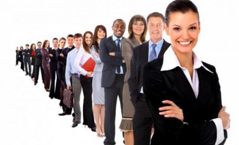 Showroom Hostess – Auto – Jmu : 1lac – 2lac : Job Code 1107