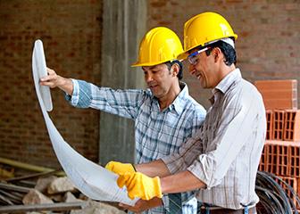 Civil Engineers : Job Code 409