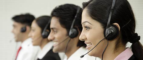 Leading MNC Requires On Line Sales People – Gurgaon/Noida – CTC : 1.2 – 1.8lac ; Job Code – 1188