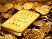 Regional Manager for GOLD LOANs  – Delhi – CTC : 18lac ; Job Code 1149