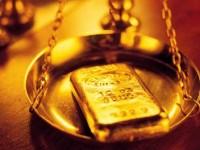 Regional Manager – Gold Loans – Bhubhneshwar : CTC 18 Lac : Job Code 1150