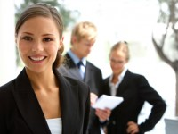 ASM for Time Share Industry : Jaipur/Delhi/NCR : CTC 5.5lac – 6.5Lac : Job Code :1147