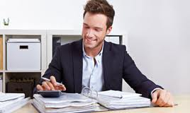 Required Cost Accountant for Leading Industries ; Ldh ;  CTC : 1.8 to 3Lacs. Job code 1163