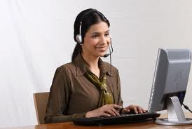 Required Front Office Executives ( Female Candidates )  ; Ldh ;  CTC : .8 to 1.2 Lacs. Job code 1164
