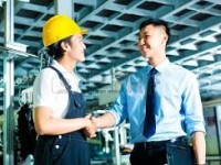 Need Civil Engineer Degree/Diploma for Leading Export House in Ludhiana  ;   Job Code 1190