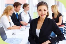 Required HR Executive For Leading Org.; Ldh ;  CTC : 1.2 to 2 Lacs. Job code 1168