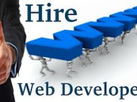 Required Web Developer – Ldh/Chd ; CTC  1.5 – 2lac – Job Code – 1160