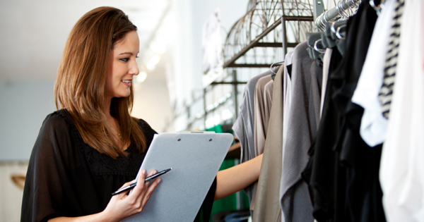Retail manager jobs buffalo ny
