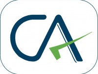 Required CA For a Leading Org.; Ludhiana ;  CTC : 3 – 6 Lacs. Job code 1196