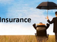 Need Branch Head for a LEADING Life Insurance ORG IN GURGAON; ( C.T.C 12 – 14 LAC  ) Job code 1220