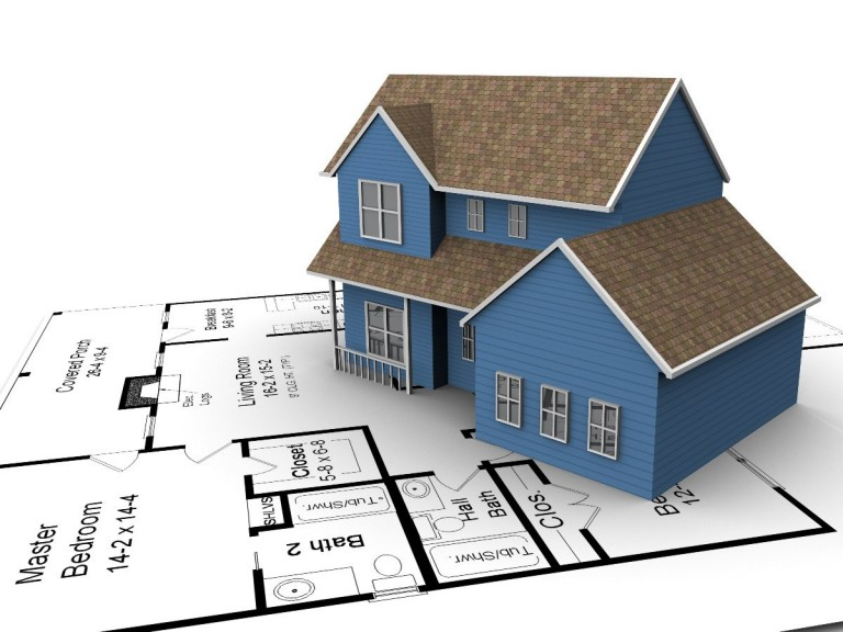 Need ON ROLL BDMs for LEADING REAL ESTATE ORG IN DELHI; ( C.T.C  2.4 – 4 LAC  ) Job code 1219