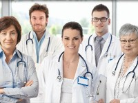 LEADING HOSPITAL IN PUNJAB NEEDS MBBS/MD/MS – ( SALARY NO BAR ) ; JOB CODE 1227