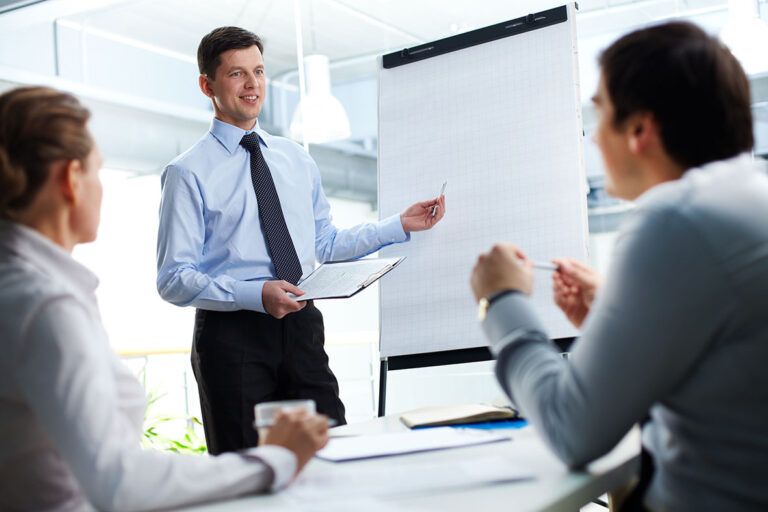 LEADING MNC INTO CONSULTING & TRAINING NEEDS CONSULTANTS – ( 7 TO 9 LAC ) ; JOB CODE 1232